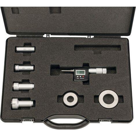Jeu micromètres intérieur 3 points numérique 12-20mm MAHR 1 PCS
