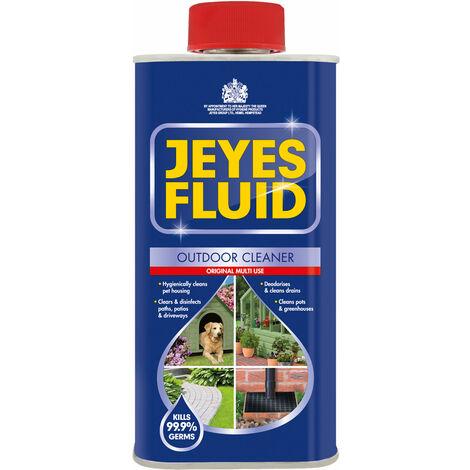 Jeyes 2310845 Jeyes Fluid 300ml
