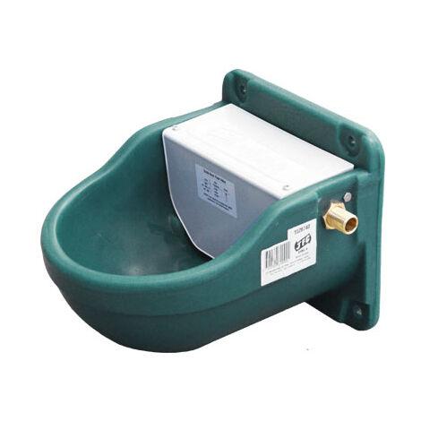 JFC Abreuvoir universel avec flotteur - DBL4 - 4 litres