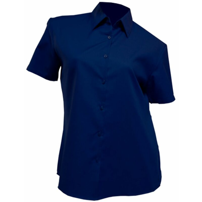 Camisa manga larga mujer Casual & Business Shirt Lady JHK