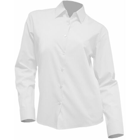 Jhk-casual & business shirt lady