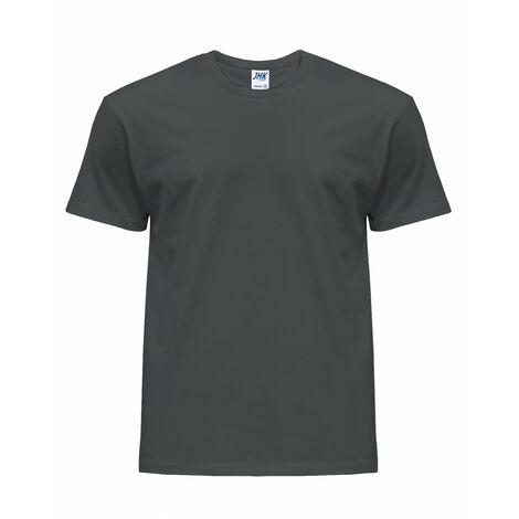 Jhk-regular t-shirt man