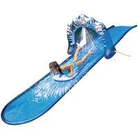 Giochi per piscine - Tavola da surf con motore ...