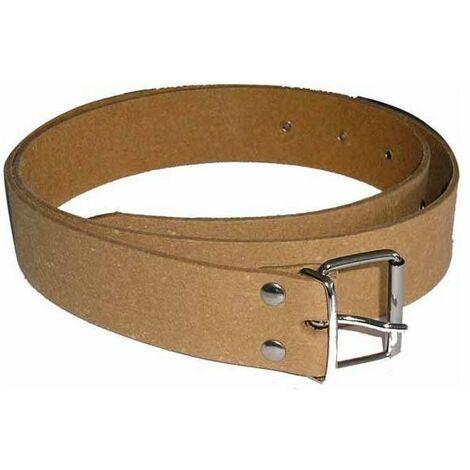 Jimp Cintura Borse Carpentiere Cuoio cd8d4705e71