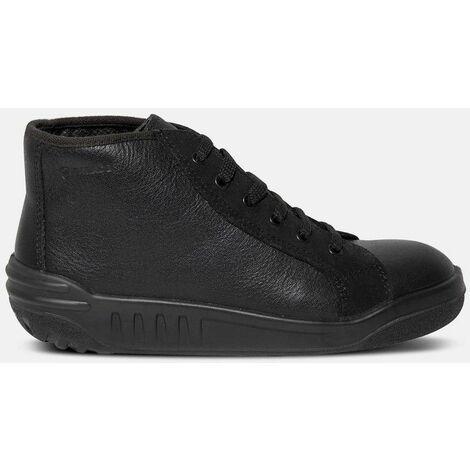 Joana 1804- Chaussures de sécurité femme niveau S3 - PARADE