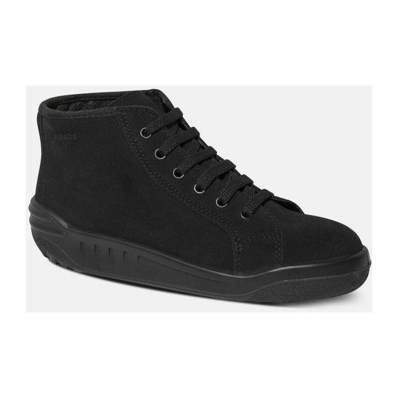 acheter populaire 95203 67c6e Joana 6824- Chaussures de sécurité femme niveau S3 - PARADE