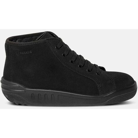 Joana 6824- Chaussures de sécurité femme niveau S3 - PARADE