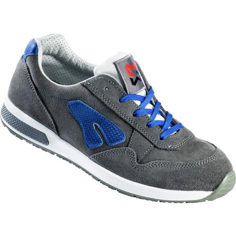 best sneakers 676b4 8c94d Jogger S1 Sicherheitsschuh
