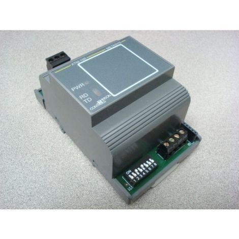 Johnson Controls XTM-105-5 - Expansion module