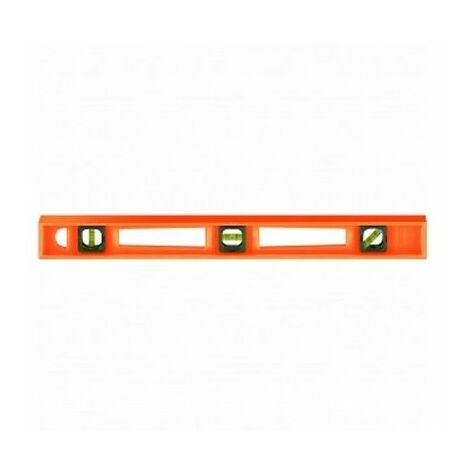 Johnson JL7736-O Structo-Cast I Beam Level 36""