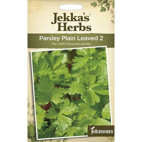 Purslane Pictorial Pack Jekka/'s Herbs 300 Seeds Johnsons