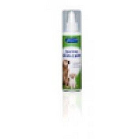 Johnsons Tea Tree Skin Calm Liquid (150ml) (May Vary)
