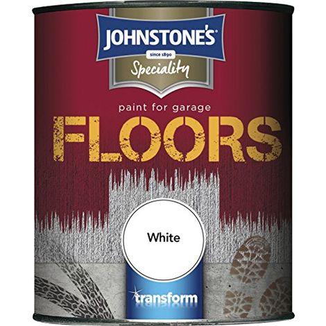 "main image of ""Johnstone's Paint for Garage Floors 2.5L (choose colour)"""