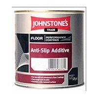 Johnstone's Anti-Slip Additive 1.5kg