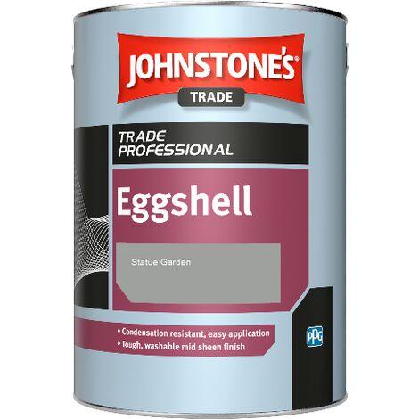 Johnstone's Eggshell - Statue Garden - 1ltr
