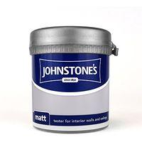 Johnstone's Matt Tester 75ml - Moonlit Sky