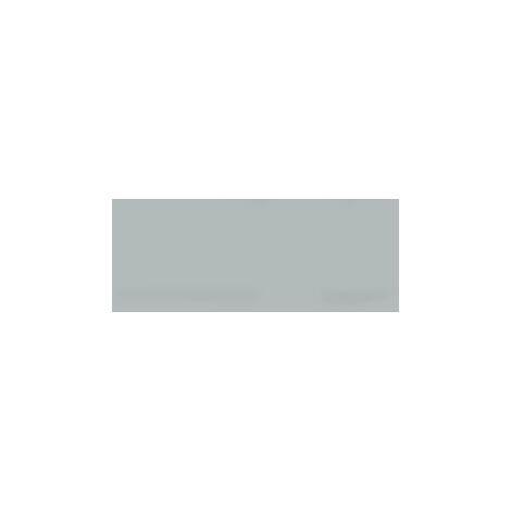 "main image of ""Johnstone's Quick Dry Satin Manhattan Grey750ml - Manhattan Grey"""