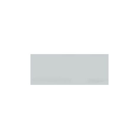 """main image of """"Johnstone's Retail One Coat Quick Dry Satin Satin Frosted Silver 0.75 - Frosted Silver"""""""