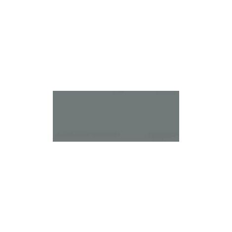 "main image of ""Johnstones Vinyl Matt Emulsion Steel Smoke"""