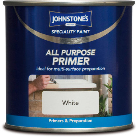 Johnstones Speciality Paints All Purpose Primer