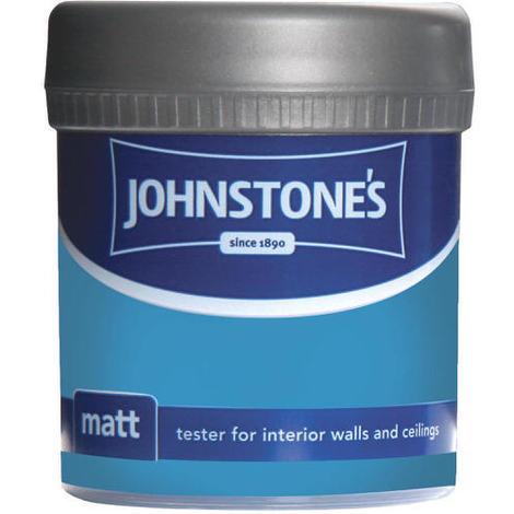 Johnstones Vinyl Matt Emulsion Waterfall