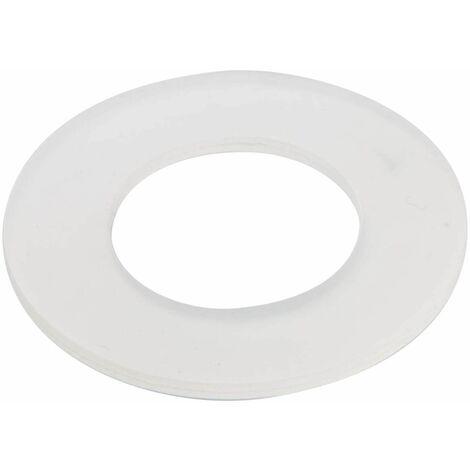 Joint 1/2 pour soupape pneumatique AV1