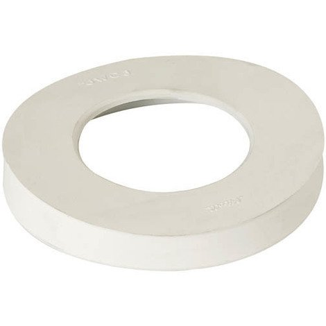 Joint 125x67 pour pipe de WC