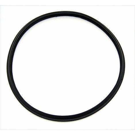 Joint 240mm de diamètre, Cocotte-minute - Cuiseur, PPRIMJ