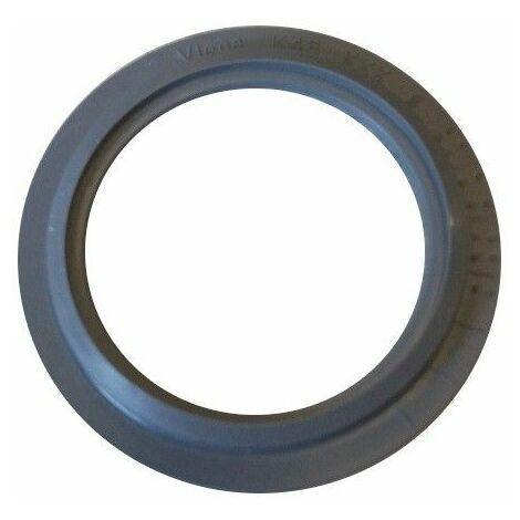 Joint 53 mm pour clapet-grille