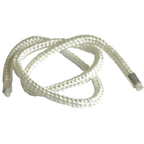 Joint Ø6 fibre - DIFF pour Chappée : SX5212780