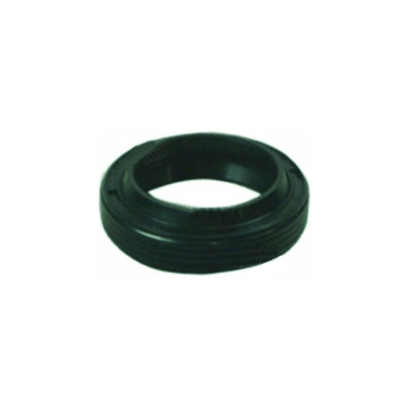 Kärcher Culasse de cylindre complet pour k7410 45509420