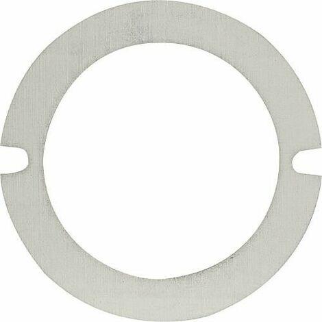 Joint bride de bruleur Abic 57050-001