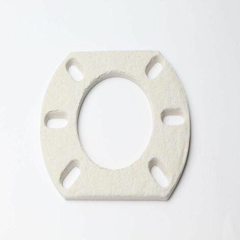 Joint bruleur BF 02.001, ATLANTIC, Ref. 142831