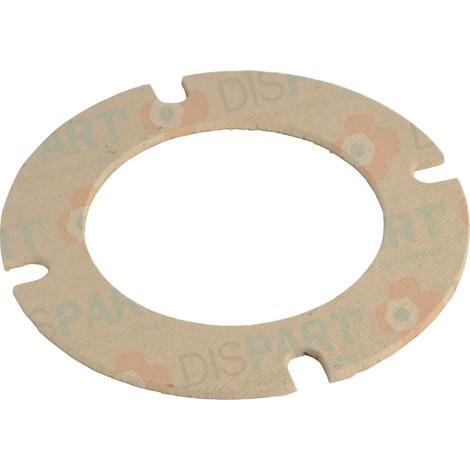 Joint brûleur CF7 Réf. S58390082 PCE DET CHAPPEE/BROTJE/IS CHAUFF