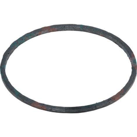 Joint brûleur (X 5) - DE DIETRICH : S103172