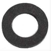 Joint caoutchouc nitrile NBR Jarnon P-Pro 12/17 sachet de 100