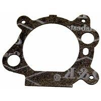 Joint carburateur BRIGGS ET STRATTON 272653