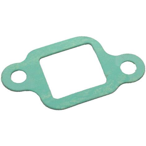 Joint carburateur côté filtre à air moteur tondeuse Rato