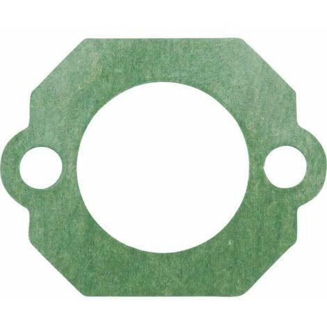 Joint carburateur débroussailleuse Stihl