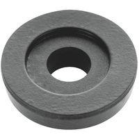 Joint clapet à lamage - Sachet de 50 pièces - Grohe