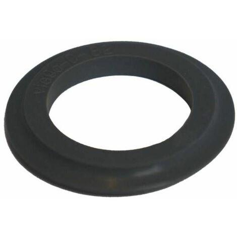 Joint clapet - grille D.42mm