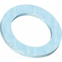 "joint CNK bleu 50/60 (2"") WATTS pour gaz, hydrocarbure, bleu chauffage, sanitaire - par 25 pcs"