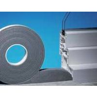 Joint Compriband® TRS Tramico