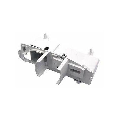 Joint Couvercle Pompe/Flotteur Whirlpool C00546569