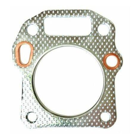 Joint culasse moteur Honda