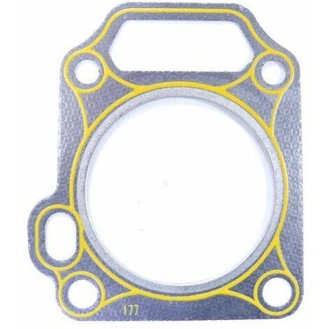 Joint culasse moteur Honda GX270