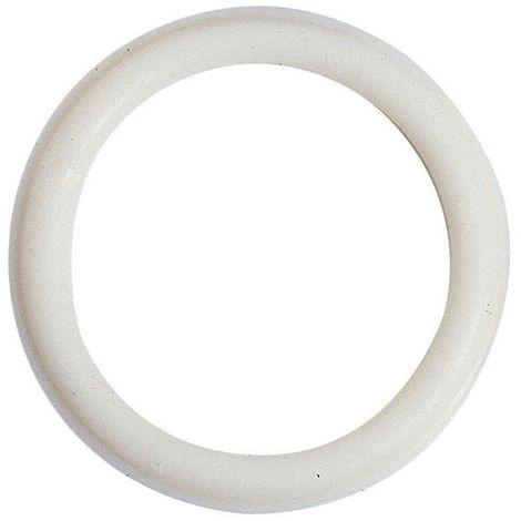 Joint de bonde SP9376 pour lavabo et bidet