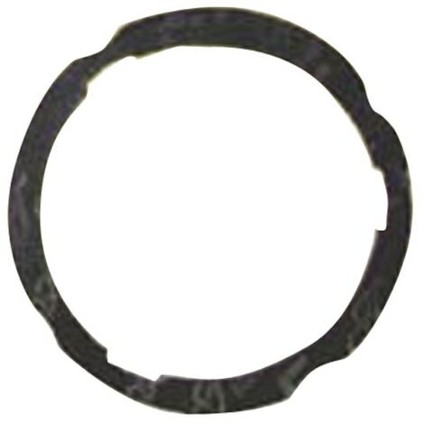 Joint de bride de brûleur OERTLI épaiss 2 - DIFF pour Oertli : 048559