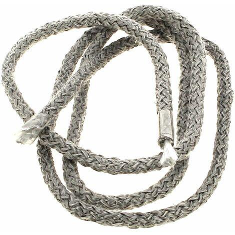 Joint de cage (tresse) lg 1175 f3aa40757 pour Chaudiere Frisquet