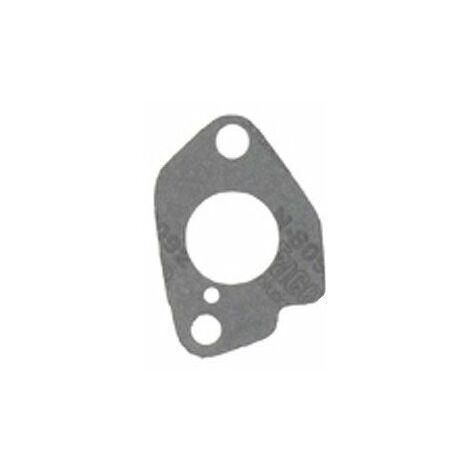 Joint de carburateur HONDA 16221-ZE3-000 - 16221-ZE3-306 - 16221-ZE3-800 modèles GX340